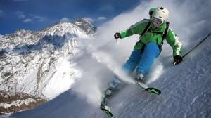 georgia-skiing_fe